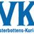 VK_Allt