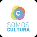 cultura_nacion