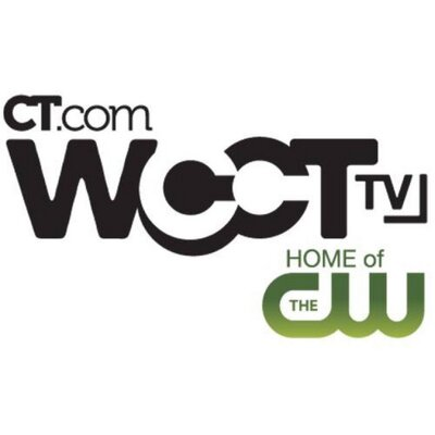 The CW Connecticut