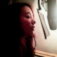 Mina Pi | Social Profile