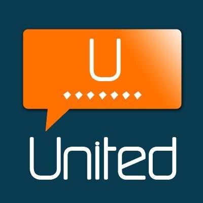 United Team Social Profile