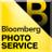 BloombergPhotos