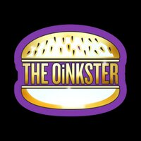 The Oinkster | Social Profile