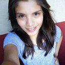 Yahaira Muñoz (@001yahiis_) Twitter