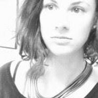 rebecca j stern | Social Profile