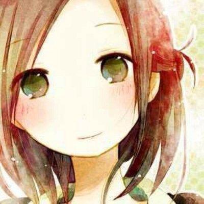 ちーめろ♡ | Social Profile