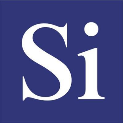 シリコンハウス共立 Social Profile