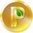 @PeercoinPPC