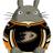 BuckyHermit profile