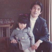 wakabayashifamily | Social Profile