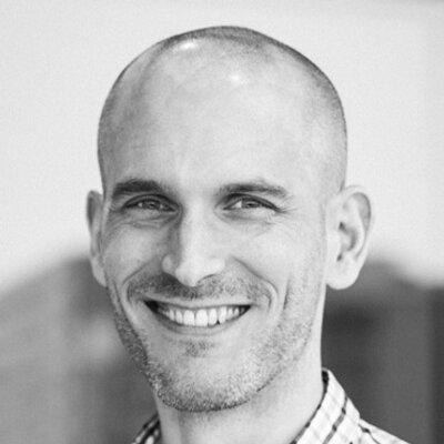 Axel Rauschmayer | Social Profile