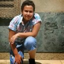 Yossef Emad (@003fb384fab2473) Twitter