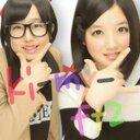 ☆じゅーり☆ (@0123trandtj) Twitter