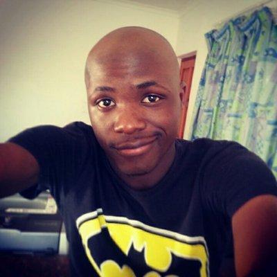 Nyasha | Social Profile