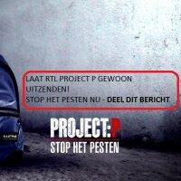 ProjectP10