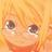 ろむ郎 hantoshi_ROMre のプロフィール画像