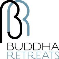 buddha_retreats