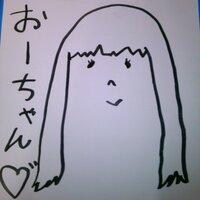 おーちゃん | Social Profile