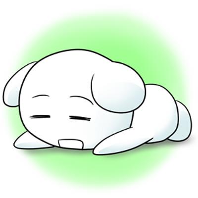 ピコ太 | Social Profile