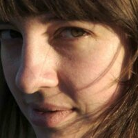 Emily Jacobi | Social Profile