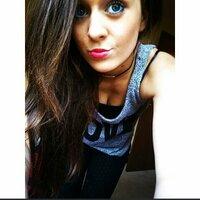@Becca_94x