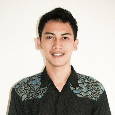 Marfian Ersanta | Social Profile