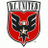 Fans_DCUnited profile