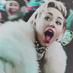 @Mileytecojo