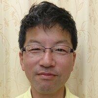 suzuo saito   Social Profile