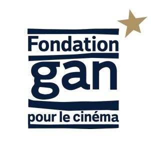 Fondation Gan Cinéma  Twitter Hesabı Profil Fotoğrafı