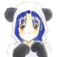 えのぽん | Social Profile