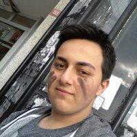 Eren_berkayy