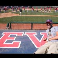 Eric Vanchoff | Social Profile