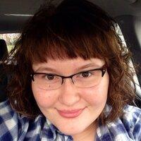 Kelly Fussman   Social Profile