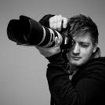 Jon Burton | Social Profile