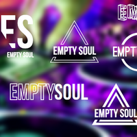 Empty Soul | Social Profile