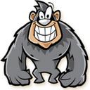 Gossip Gorilla