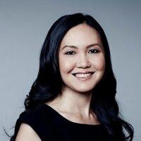 Flora Zhang | Social Profile