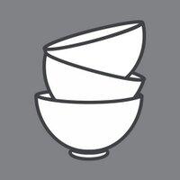 foodgawker | Social Profile