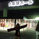 かりん( ˘ω˘ ) (@01_Karin_04) Twitter