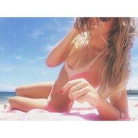 molly_payne | Social Profile