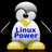 @LinuxPower