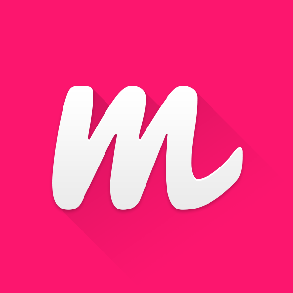 eslamoda.com Social Profile
