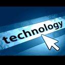 Technology Facts (@00technology00) Twitter