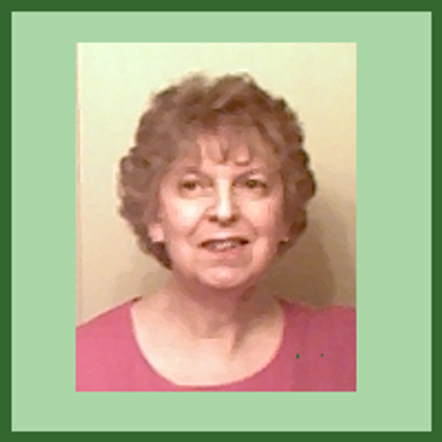 Marilyn Kvasnok | Social Profile