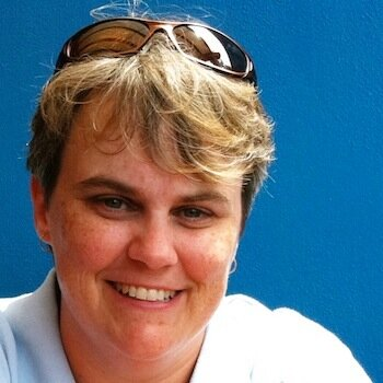 Christi Milligan Social Profile