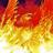 phoenixs11