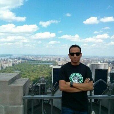 Deivinson Tejeda | Social Profile