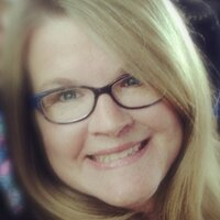 Kristin Ford | Social Profile