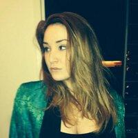 Emma Hunton | Social Profile